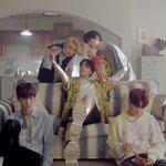 世界中から注目されている次世代K-POPアイドル「TXT」が5月18日にカムバック!