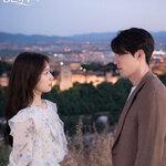 スペインを舞台とした韓国ドラマ「アルハンブラ宮殿の思い出」をご紹介♡