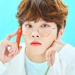 韓国化粧品ブランドのモデルに抜擢された韓国スター特集♡
