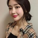 美顔になりたい方必見!韓国女子が実践するセルフ美顔矯正法をご紹介♡