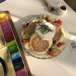 カフェで新たな才能発見?絵まで楽しめちゃう韓国のカフェをご紹介☆
