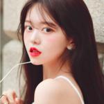 落とせているようで落とせてない!?韓国で人気の化粧落としシートをご紹介☆