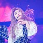 体だけじゃない!?髪まで踊る韓国アイドル達とは?♡