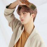 世界中から愛されている韓国コスメブランド「MISSHA」の人気コスメ⑤選をご紹介♡