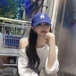 韓国の若者に人気のキャップ(帽子)ブランドをご紹介♪