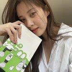 美文字に憧れる⸝⋆ハングルを書くときのお手本に!綺麗な字を書く韓国芸能人まとめ❤︎