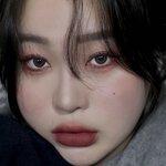 Instagramで学ぶ!『韓国アイメイク』の参考におすすめのインフルエンサー⑤人❤︎