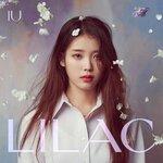 約4年ぶりのフルアルバムでカムバック♡IUの5thフルアルバム『LILAC』