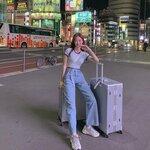 韓国女子の間では日本のコスメが大人気!韓国女子に人気のある日本コスメアイテム♡