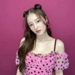 今年の夏はこの髪型に決まり!韓国女性アイドルを参考におすすめヘアスタイルをご紹介♡