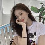 韓国ビューティーブロガーが教える美に関する役立つ情報をご紹介♬