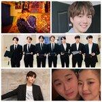 【最新!】2020年6月の韓国芸能ニュース⑤選をご紹介☆