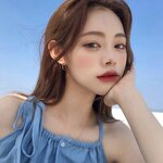 夏にオススメ!目元パッチリ韓国女子の間で人気のマスカラをご紹介♪