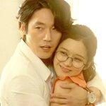 歌まで可愛い...♡韓国ドラマ「運命のように君を愛してる」の人気OST特集☆