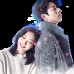 オススメ韓国ドラマ「トッケビ~君がくれた愛しい日々~」特集☆