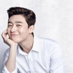 今世界で最もHOTな韓国人俳優パク・ソジュンの魅力を徹底解剖☆
