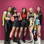 今注目の新人K-POPアイドル「SECRET NUMBER」のデビューシングルの収録曲「Holiday」♡
