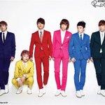 7月でデビュー10周年を迎えるTEENTOP!2010年~ヒット曲をご紹介♡