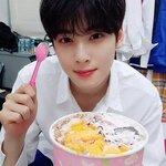 夏といえば食べたくなる!韓国の大容量アイスクリーム特集♡