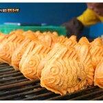 身体の芯から温まる♡韓国人が冬に食べたくなる定番のおやつBEST③!