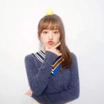 外見とは大違い!?外見と声のギャップがすごいと言われる韓国女性アイドル♡