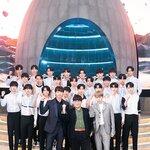 日本人練習生も出演!BTSの所属事務所Big Hitによるオーディション番組「I-LAND」特集♡