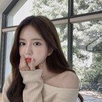 超簡単!韓国女子が教えてくれる【牛乳で唇の角質オフ】ができる方法☆