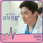 多くの歌手たちもカバー♬音源サイトで1位を記録したドラマ「賢い医師生活」の主題歌【アロハ】が大人気!