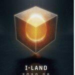 BTSの所属事務所Big Hitによるオーディション番組「I-LAND」特集【Part③多国籍メンバー編】
