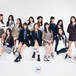 JYPエンタによるオーディション番組「Nizi Project」を振り返ってみよう♡