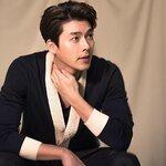 今話題の韓国ドラマ「愛の不時着」で再ブレイク!俳優ヒョンビンの魅力を徹底解剖☆