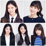 「Nizi Project」を振り返る♡最終候補者13名を改めてご紹介【Part③】☆