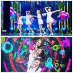 「Nizi Project」を振り返る♡チームミッション特集【Part①】