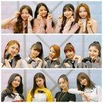 「Nizi Project」を振り返る♡チームミッション特集【Part②】