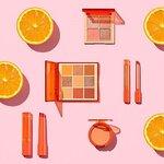 今年の夏はオレンジメイク!韓国コスメ「innisfree」から新発売されたORANGE EDITIONをご紹介♡