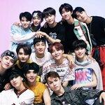 SEVENTEENの新曲「Left&Right」のダンスが韓国芸能人の間で大流行!☆