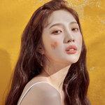 韓国女子オススメ!夏にぴったりの人気オレンジリップをご紹介♡