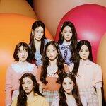 可愛い妹のような7人組新人K-POPガールズグループ「Weeekly」をご紹介♡