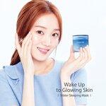 韓国の女優やモデルも愛用♡ 夜に簡単美白ケアができるアイテムをご紹介♬
