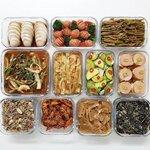 韓国のおかずを家で味わいたい!簡単に作れる韓国のおかずレシピをご紹介♡