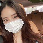 マスクにも付かず持続力抜群!韓国女子が伝授する色落ちしにくいリップ特集♡