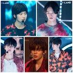 BTSのFIREが課題曲☆BTS所属のBig Hitによるオーディション番組「I-LAND」特集【第3話】☆