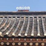 韓国の人気ベーカリーカフェ「Onion」3つの店舗を徹底比較♡