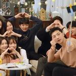 韓国の若者の間で人気!韓国のNo.1の恋愛リアリティーショー「ハートシグナル3」のオススメ挿入曲BEST⑤