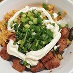 夜にお腹が空いたら!ソン・シギョンが伝授する韓国「夜食レシピ」を作ろう☆