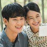 【最新韓国ドラマ】出演者2人の魅力が溢れている!韓国ドラマ「サイコだけど大丈夫」特集♡