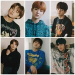YGから日本人が初デビュー!8月7日(金)にデビューするYG新人グループ「TREASURE」!メンバー紹介【Part①】