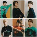 YGから日本人が初デビュー!8月7日(金)にデビューするYG新人グループ「TREASURE」!メンバー紹介【Part②】