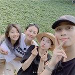 韓国で人気のバラエティ番組「三食ごはん」シリーズをご紹介☆