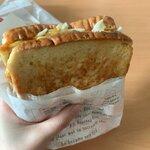 誰もが虜になる魔性の味!韓国のトーストチェーン「ISAACトースト」の人気メニューをご紹介♡